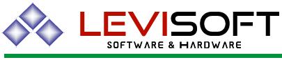 LeviSoft - Software Contable